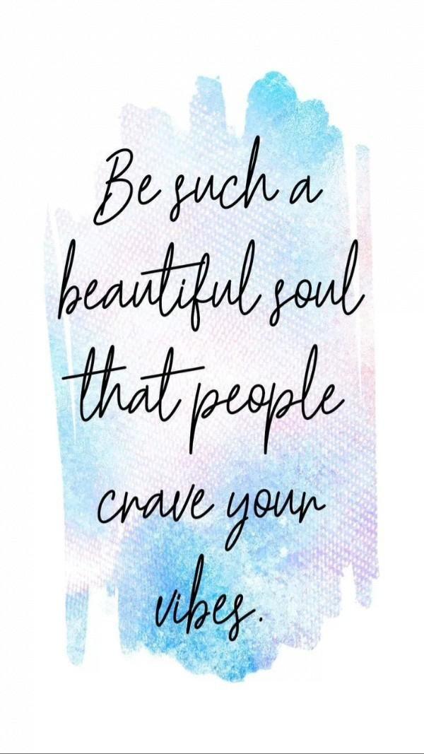 Be yoy..!!👄💅🏻