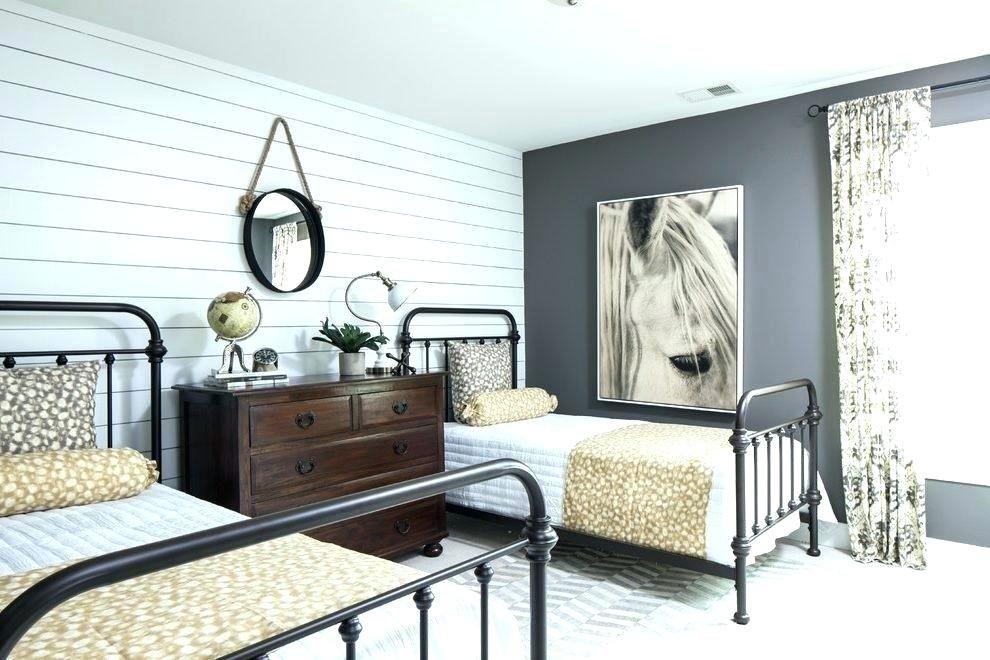 bedroom shiplap bedroom wall poplar accent wall bedroom