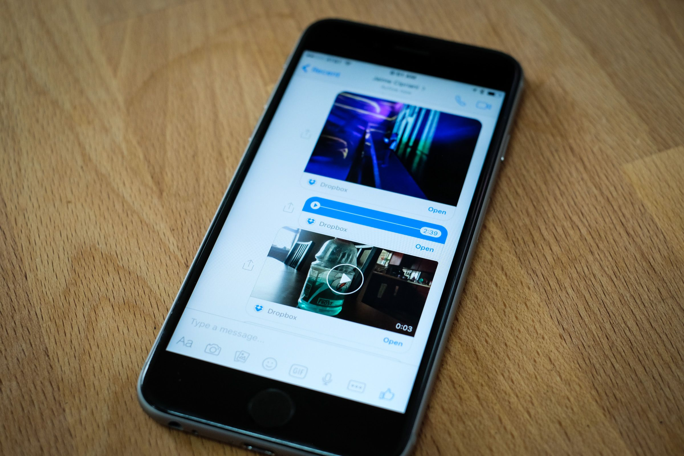 facebook-messenger-dropbox-file-sharing-2 | technology
