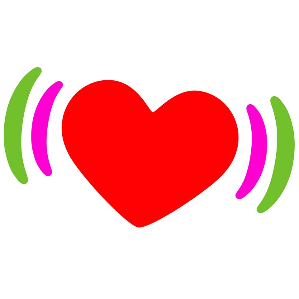 legjobb társkereső webhely iphone randevú usc