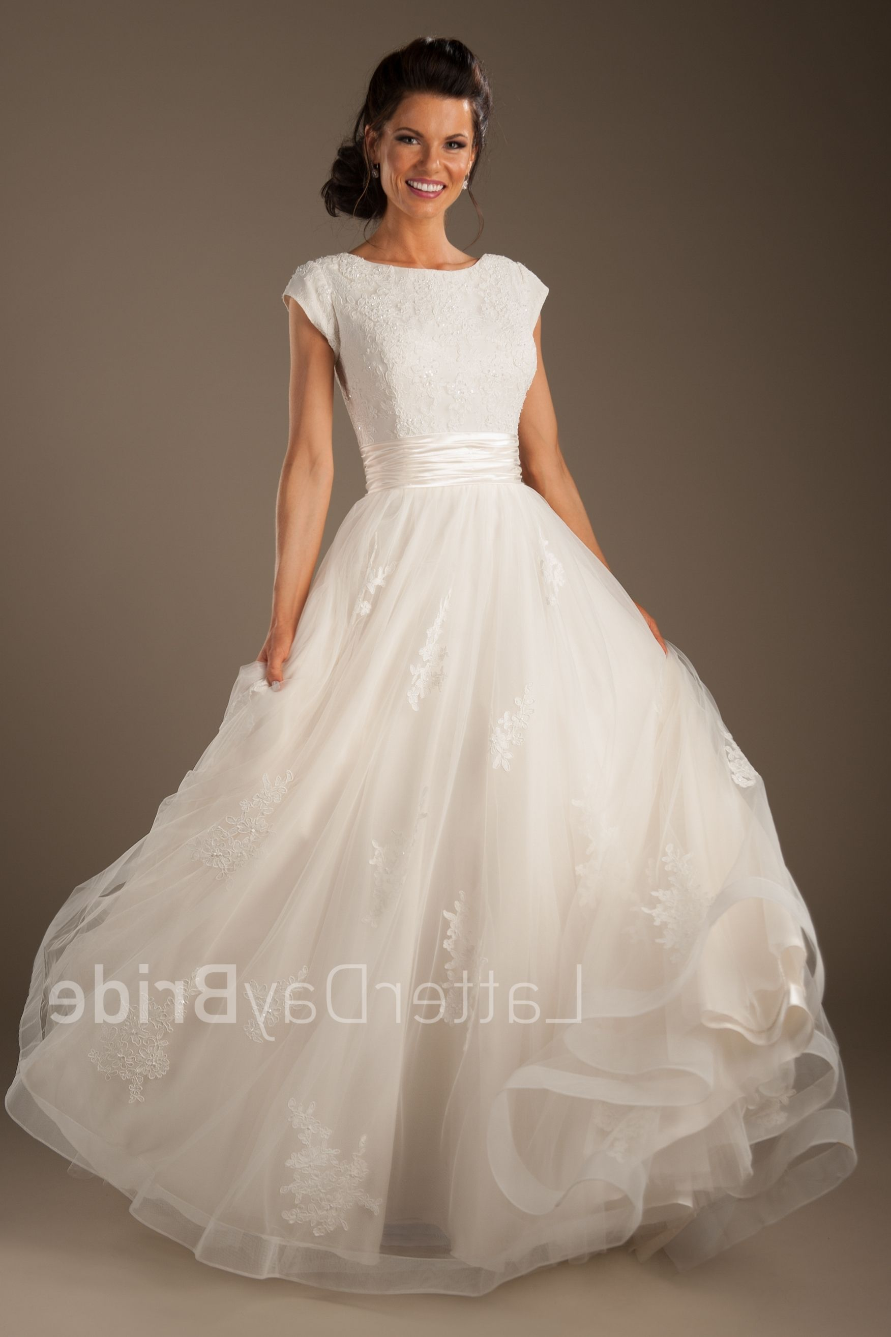 Inexpensive wedding dresses mesa az affordable wedding ideas inexpensive wedding dresses mesa az ombrellifo Image collections