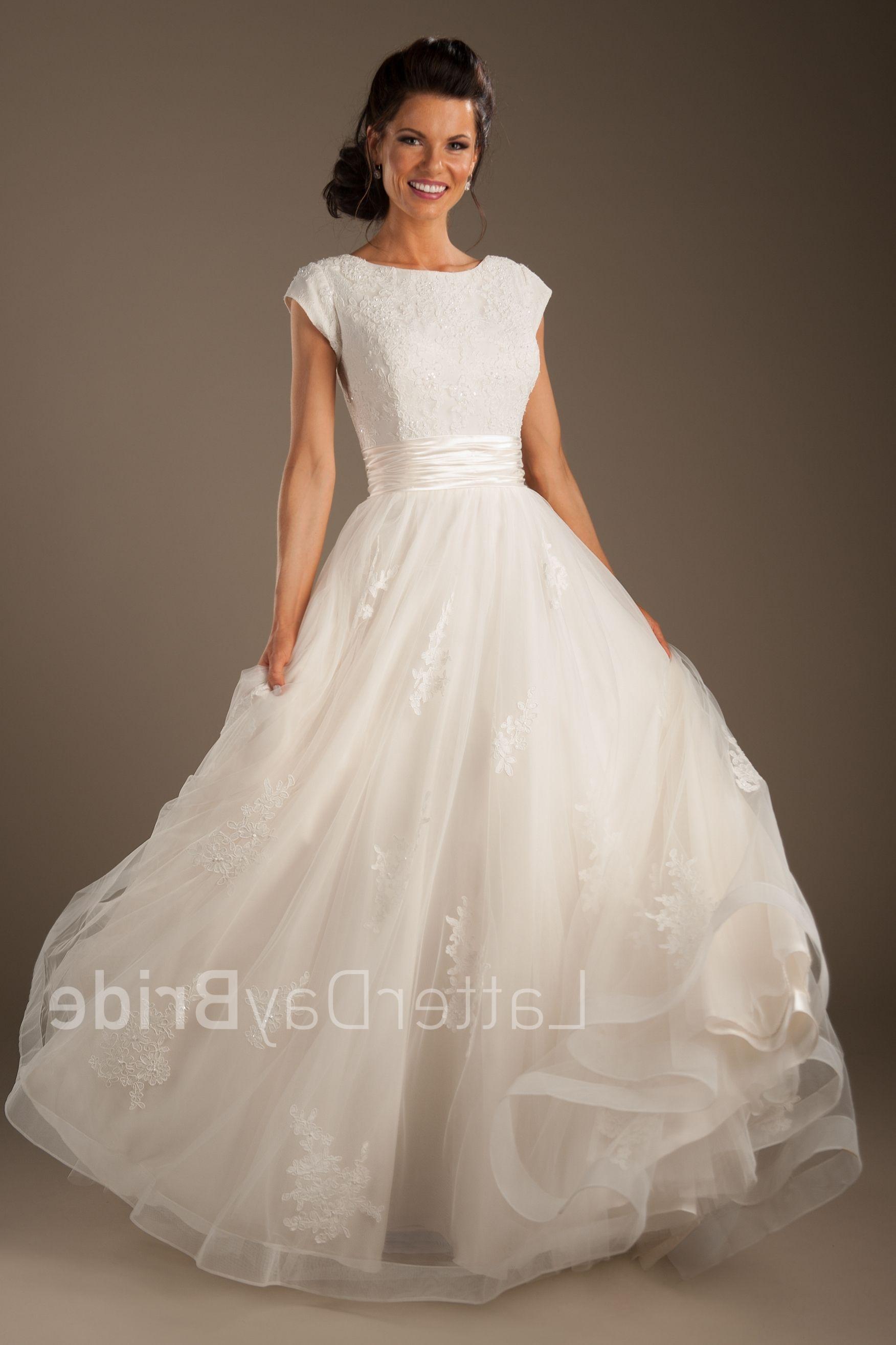 Inexpensive Wedding Dresses Mesa Az