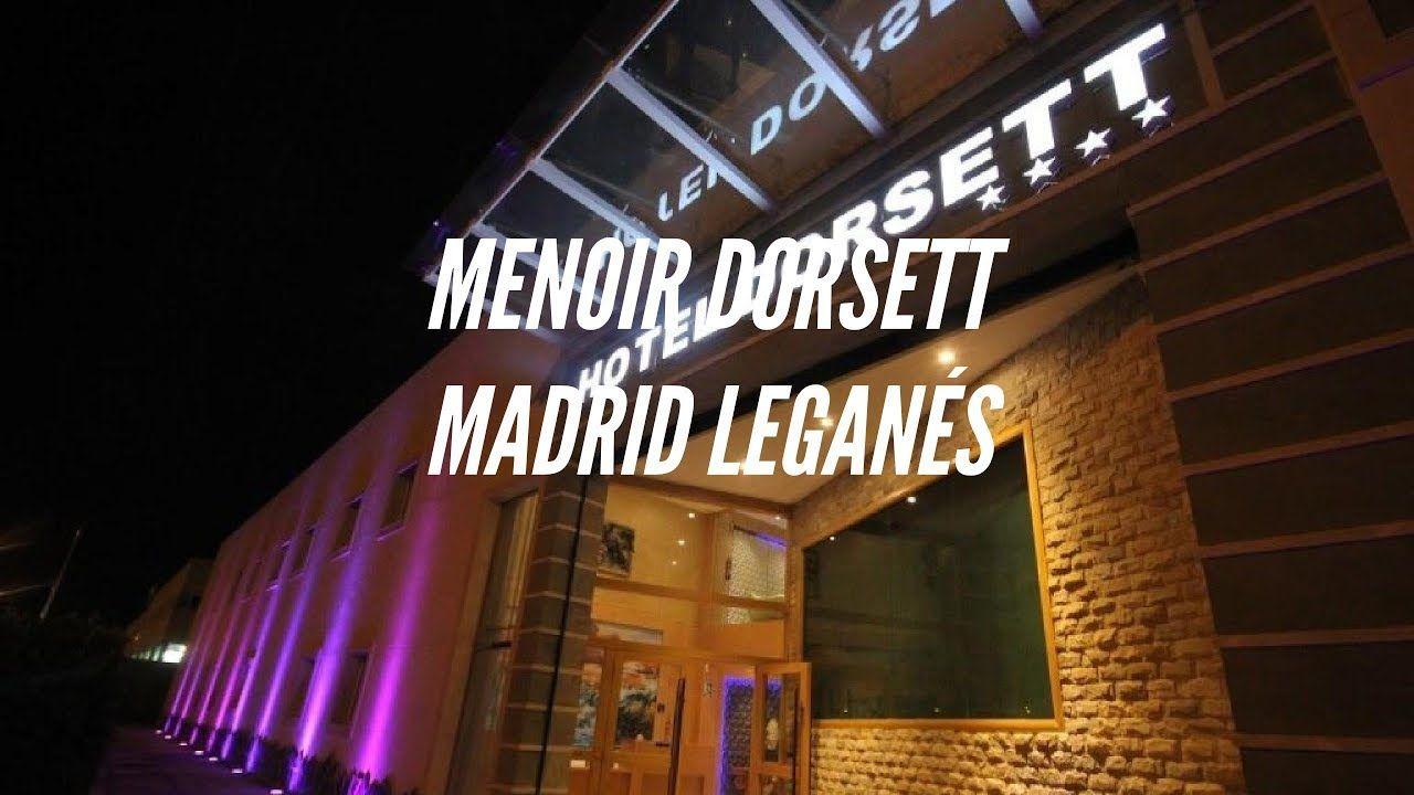 Pin De Solo Ibiza En Madrid Mejores Coches Ibiza Que Te Mejores