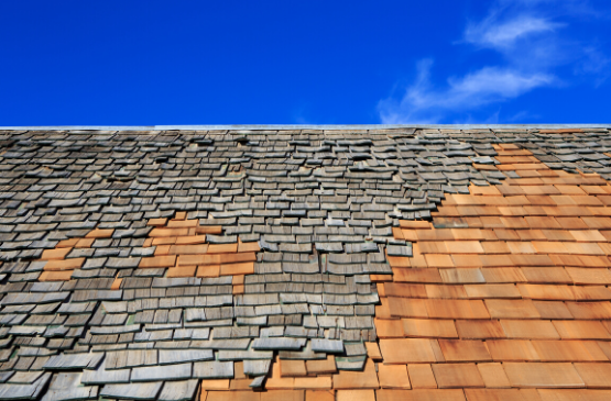 Roof Replacement Cost Mog Improvement Services In 2020 Roof Leak Repair Roof Replacement Cost Roof Cost