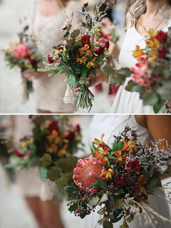 Stunning Waihi Beach Wedding, Photography | Greta Kenyon Photography, Florals & Prop hire | Shaye Woolford from On My Hand