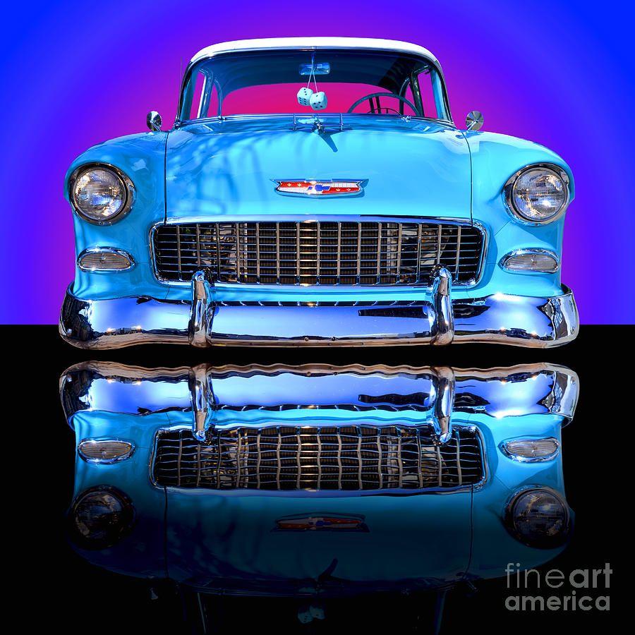 1955 Chevy Bel Air Chevy Bel Air 1955 Chevy Bel Air 1955 Chevy