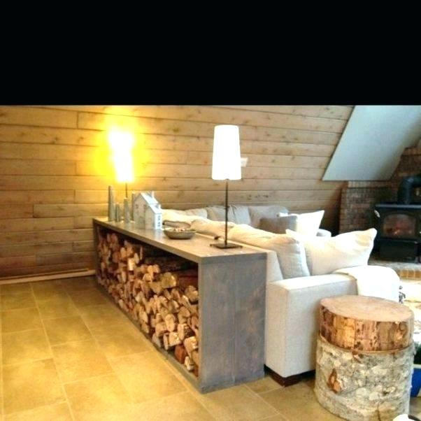 Firewood Storage Indoor Fireplace Wood Photo 7 Of Box Go In 2020