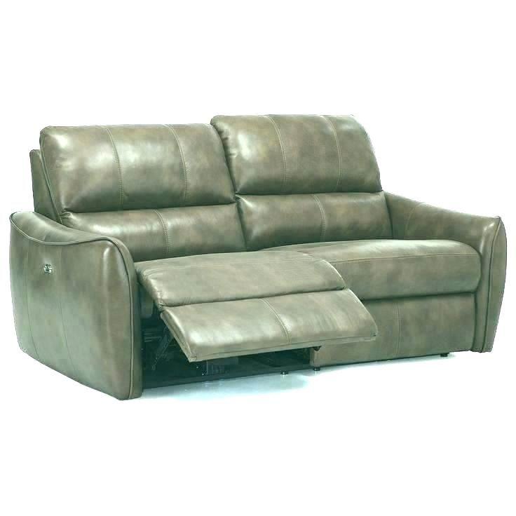 lazy boy sofas for sale | All Sofas for Home | Sofa sale ...