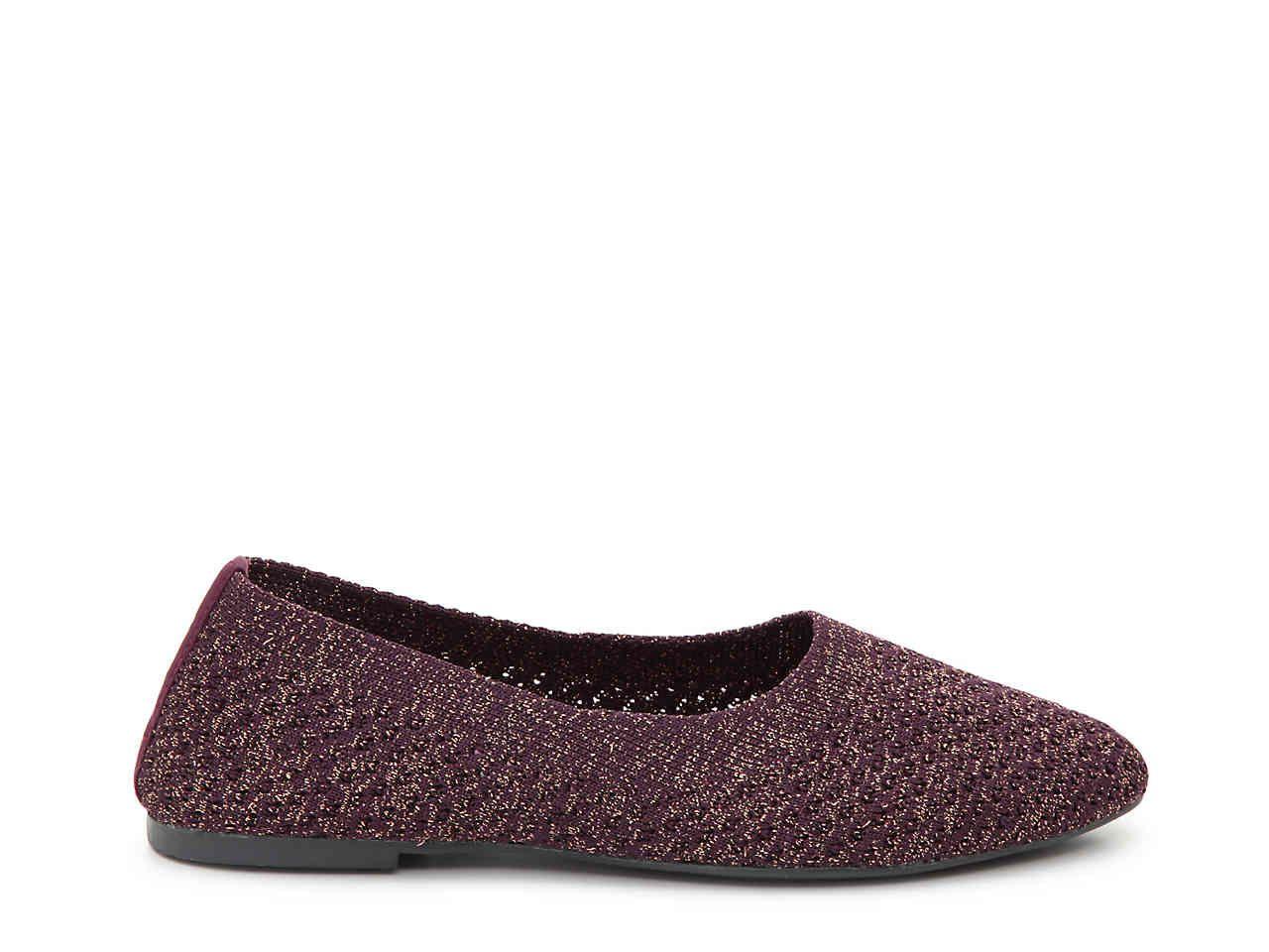 Skechers Cleo Flat   Flat shoes women