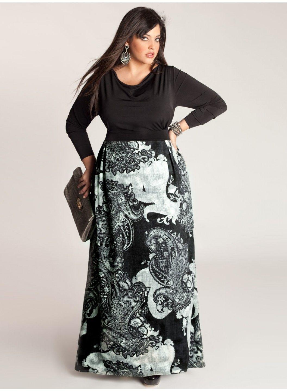 maxi dresses plus size brisbane