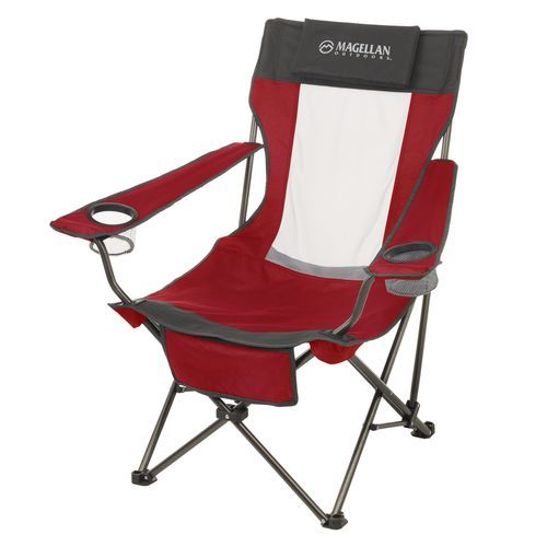 Magellan Fishing Chair Antique Rocking Chairs Without Arms Image For Outdoors Big Easy From Academy Camping