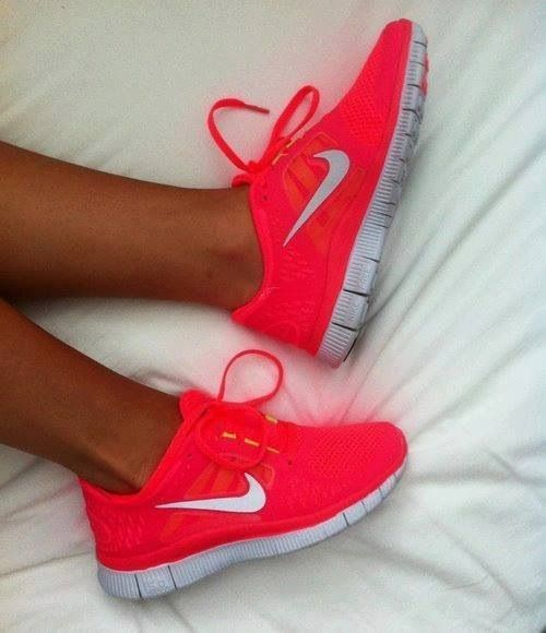 great website for 60% off running shoes ,$49 for nikes