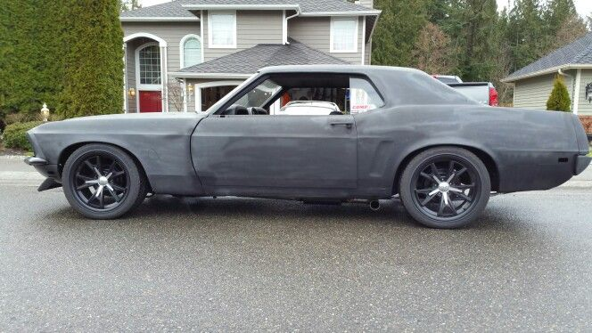 30+ 1969 mustang coupe for sale laptop