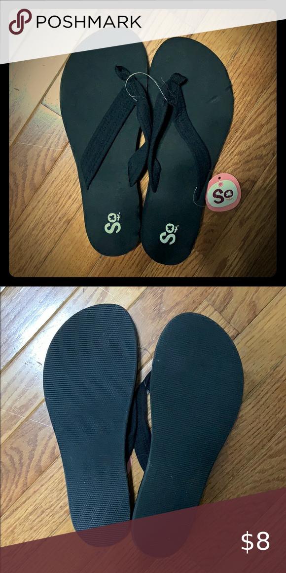 Summer shoes sandals, Fashion shoes