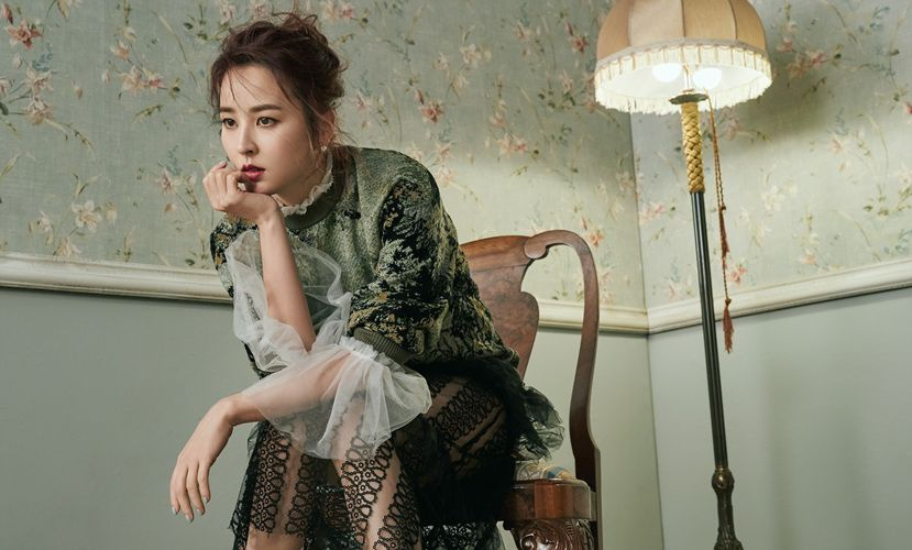 http://treviso.co.kr/editorial/2017-01-instyle/2/