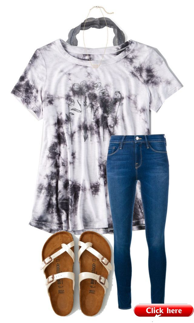 Cute Outfits For School 2019 : outfits, school, Awesomely, School, Outfits, Outfit, Teens,, Fashion,