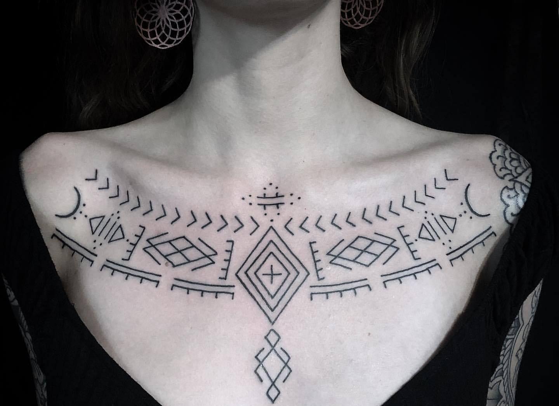 Pin auf Tattoos für Frauen | Motive und Vorlagen | Ideen