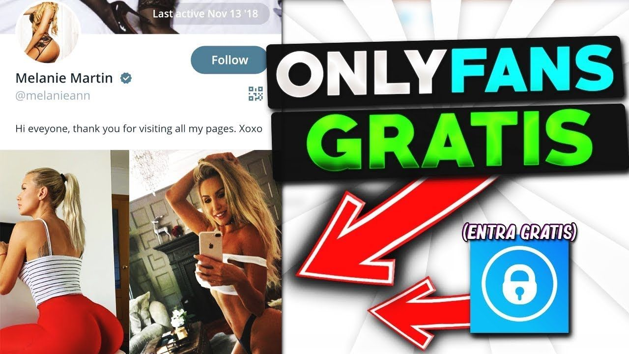 Pin By Only Fans Hack For Free On Bigo Live Hack Great Photos Cool Photos Love Photos