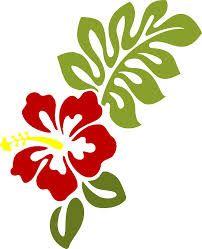 Vectores De Flores Buscar Con Google Molde Vazado Pinterest
