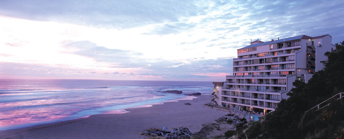 Resort Hotel Lincoln City Oregon Coast Lincoln City Oregon Oregon Coast Hotels And Resorts