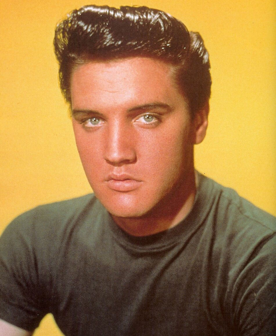 Elvis Presley Elvis The Great One Pinterest Elvis Presley