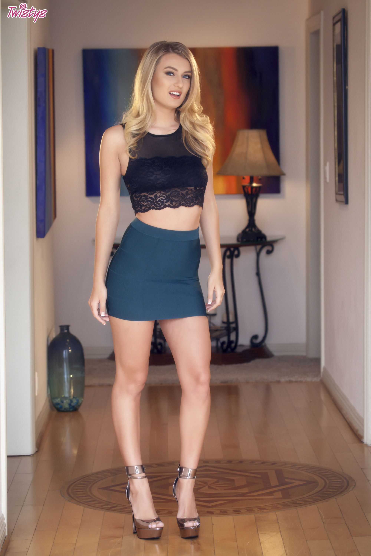 Angie Kazdo