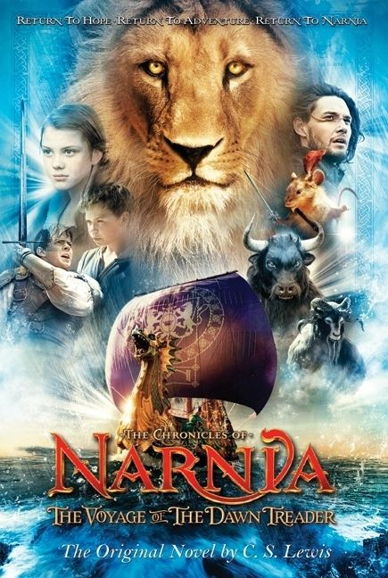 16 Of The Best Opening Lines From Children S Books Chronicles Of Narnia Narnia Narnia Movies