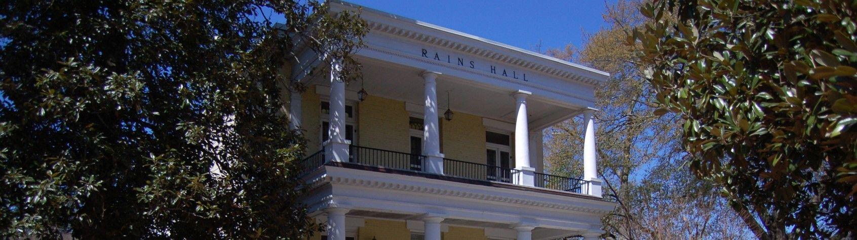 Banner Augusta in 2020 Image house, Best banner design