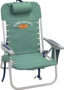 Pin Auf Folding Beach Chair