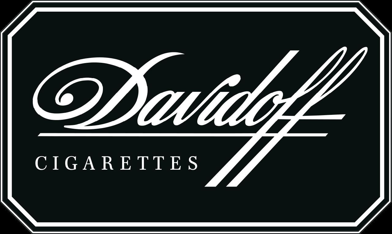 Swiss cigarettes Fortuna cheap