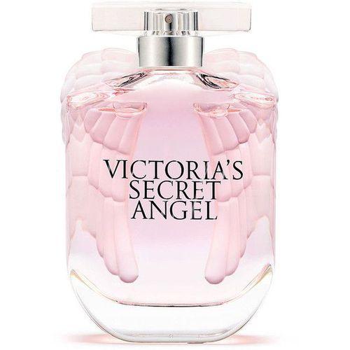 Agua De Perfume Fragancias Perfume Perfume Bottles Bottle