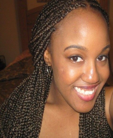 individual braids blackgirls 2