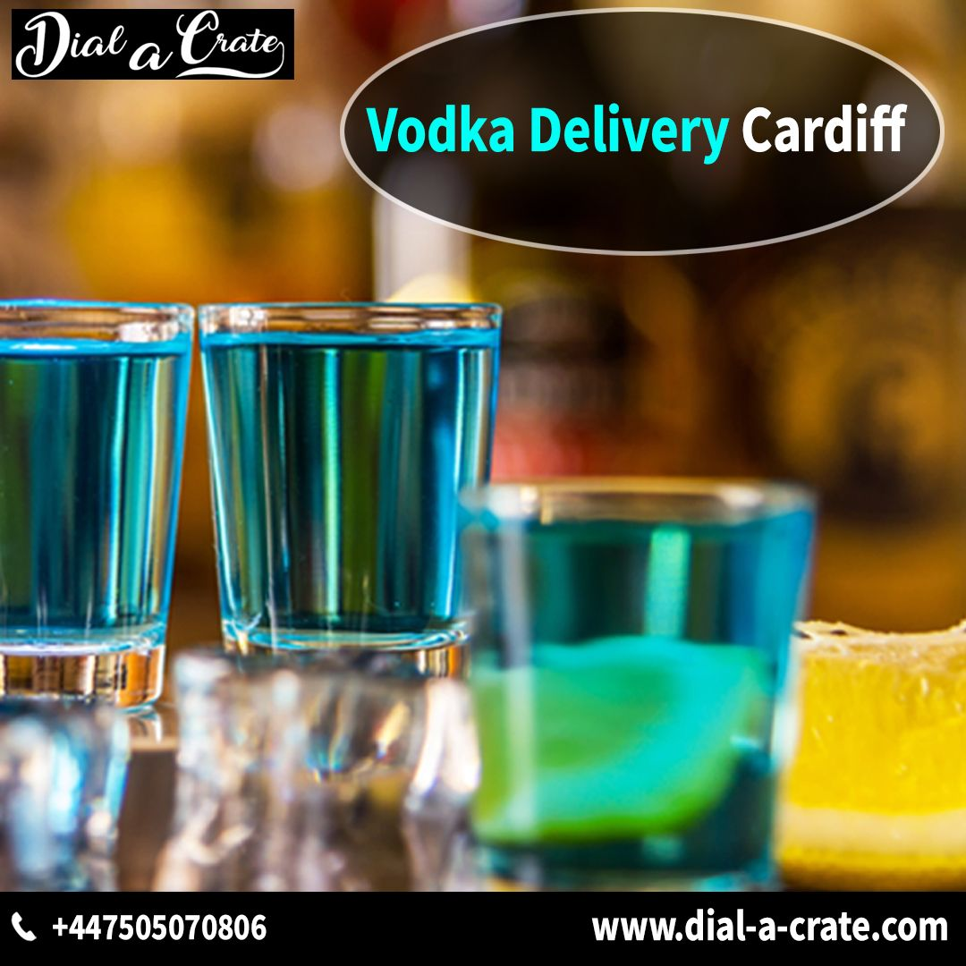 Pin On Wine Delivery In Cardiff