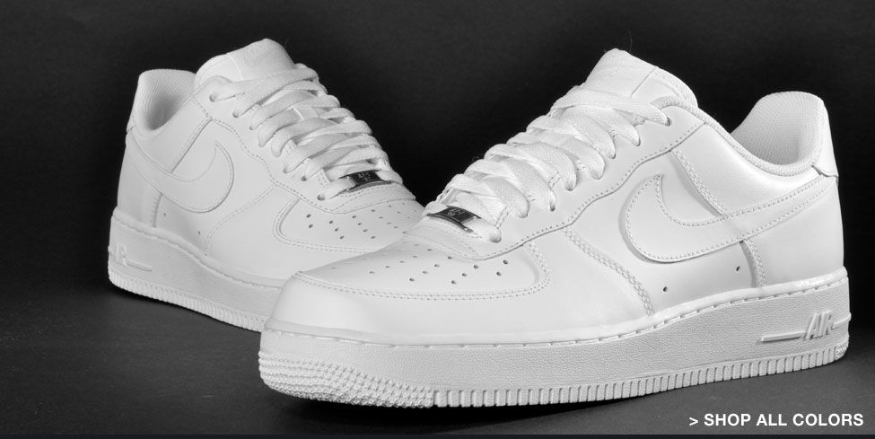Customize air force ones Inquire with in! I can do any color Nike Shoes