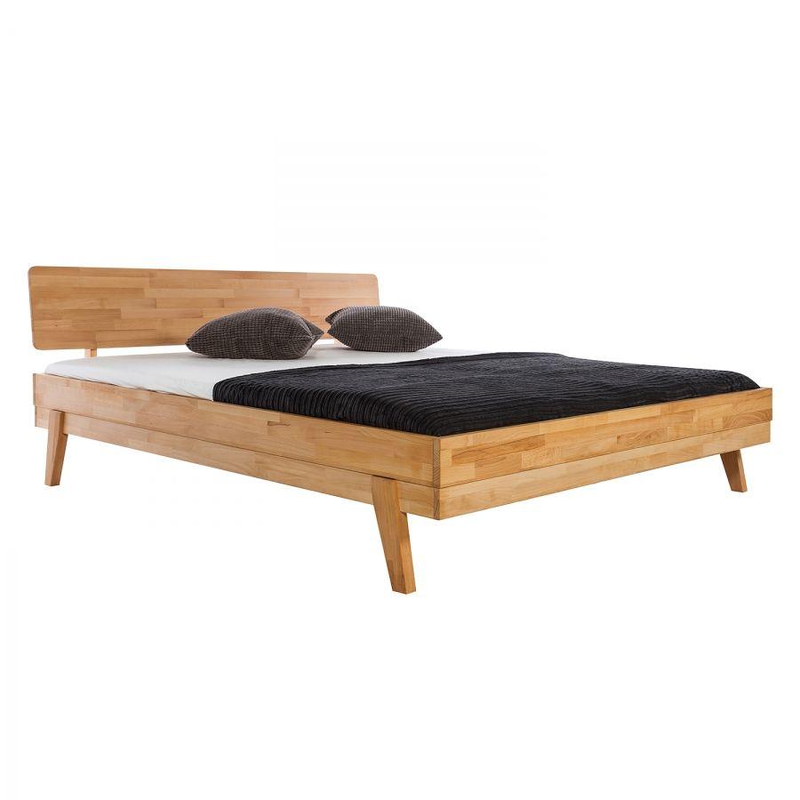 massivholzbett livia | beds, fall and nice - Dream Massivholzbett Ign Design