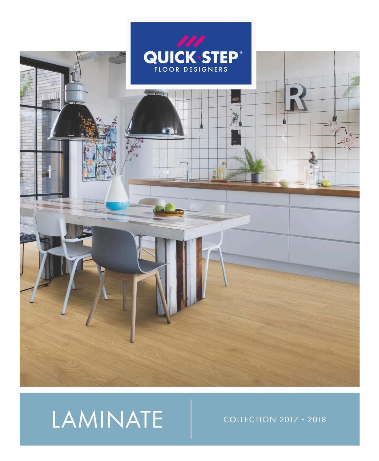 Quick Step Quick Step Flooring Flooring Plank Flooring