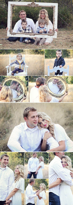 rahmen   rosi   Pinterest   Familienfotos ideen, Rahmen und ...
