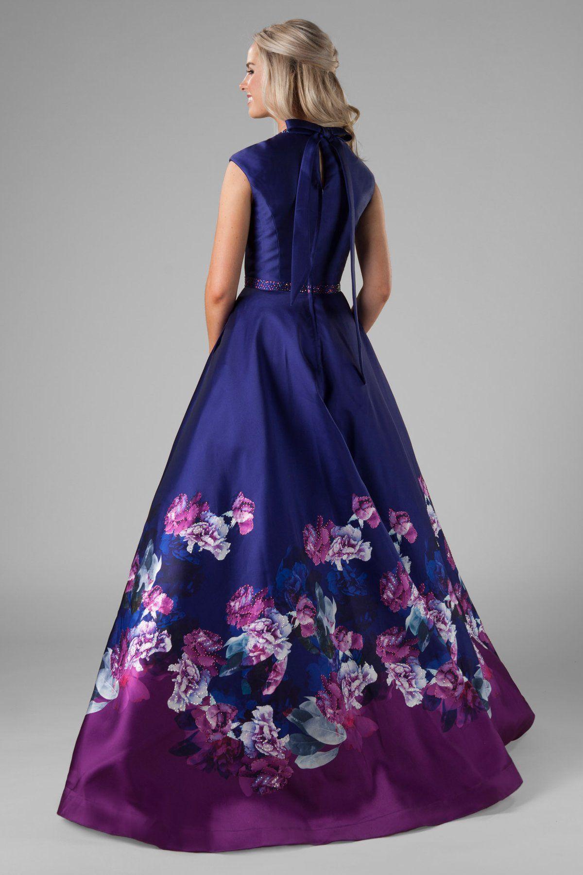 d317232d34887 Saylor in 2019 | cocktail dress | Dresses, Modest dresses, Prom dresses