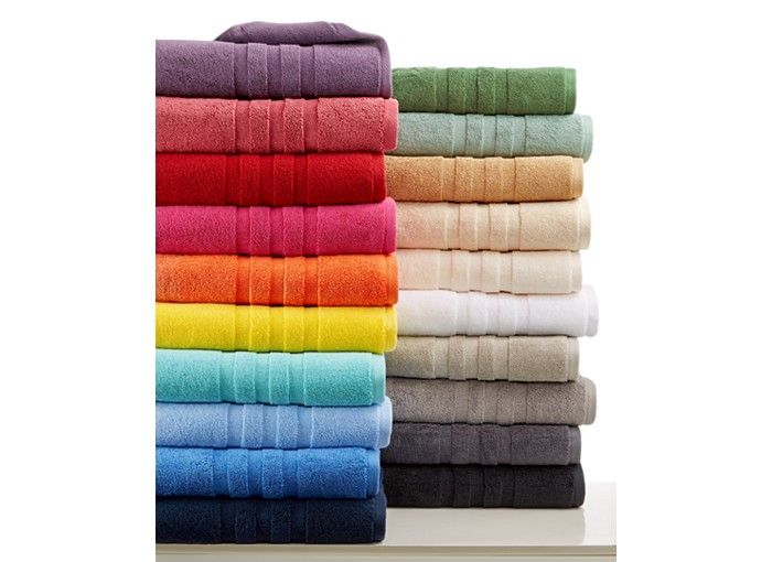 Ralph Lauren Palmer Bath Towel Collection Towels