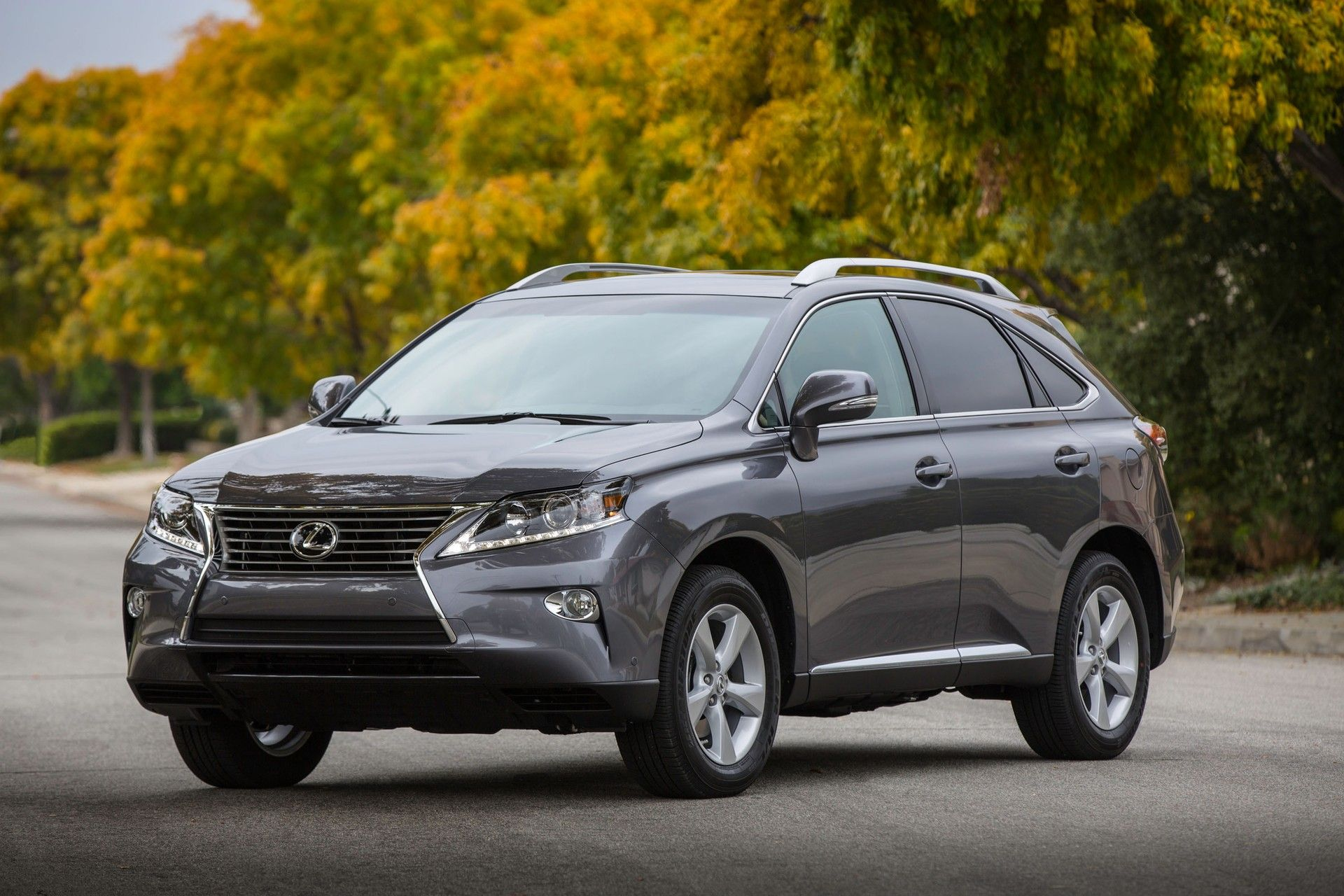 cars top sport love brands that lexus to lease millennials nx f suv car fortune
