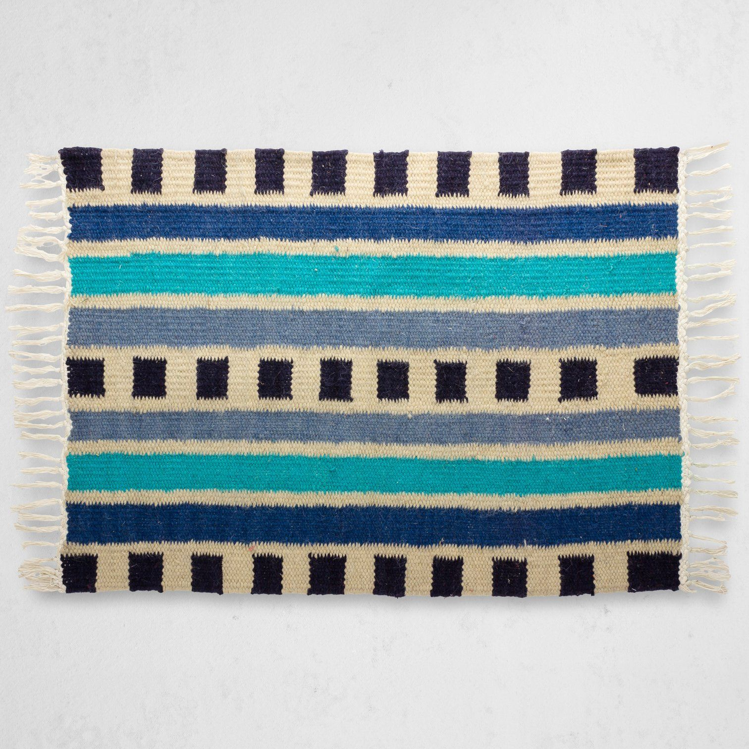 Bana rug azure in home sweet home pinterest rugs home