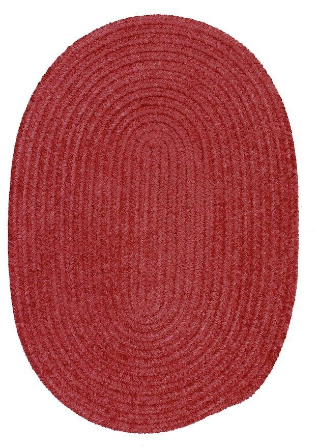 Colonial Mills Easy Living Oval Rug 8 X 10 Oval Rugs And Products