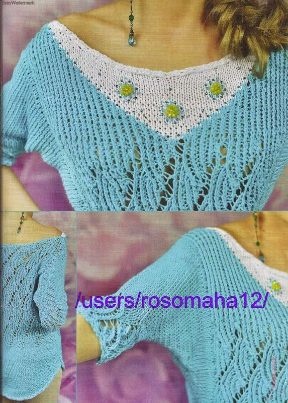 http://knits4kids.com/collection-en/library/album-view?aid=37795
