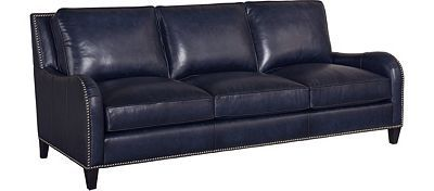 leather for chair havertys chicago sofa 2199 new house furniture in 16631 | ab361f8c8d16631f547fc56e0fcb80c5