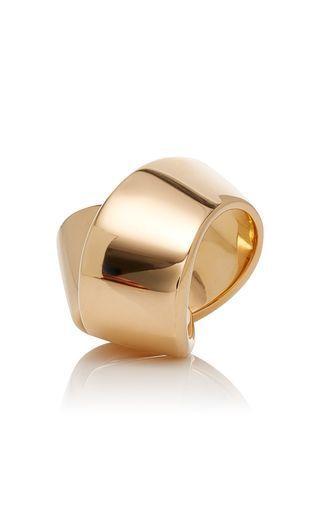 Smoky Quartz Ring by Camilla Dietz Bergeron, Ltd.   Moda Operandi #smokyquartz Smoky Quartz Ring by Camilla Dietz Bergeron, Ltd.   Moda Operandi #smokyquartz Smoky Quartz Ring by Camilla Dietz Bergeron, Ltd.   Moda Operandi #smokyquartz Smoky Quartz Ring by Camilla Dietz Bergeron, Ltd.   Moda Operandi #smokyquartz