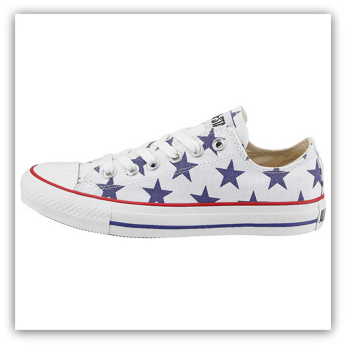 bdbb98eacd37 Converse Chuck Taylor All Star Sneakers   Herbst   Winter ...