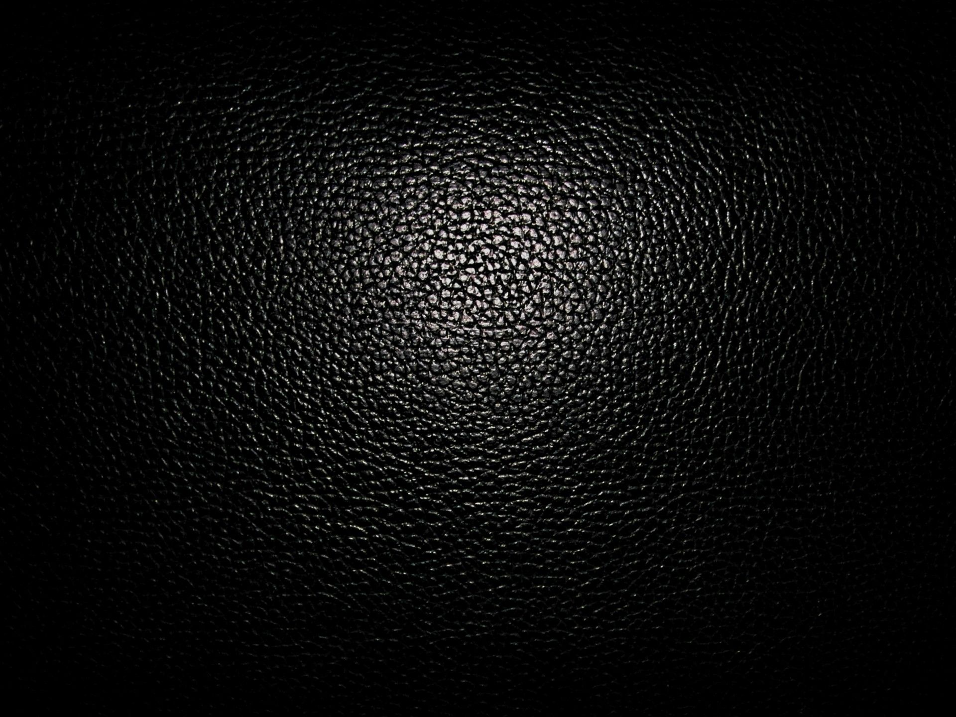 black leather - Google Search
