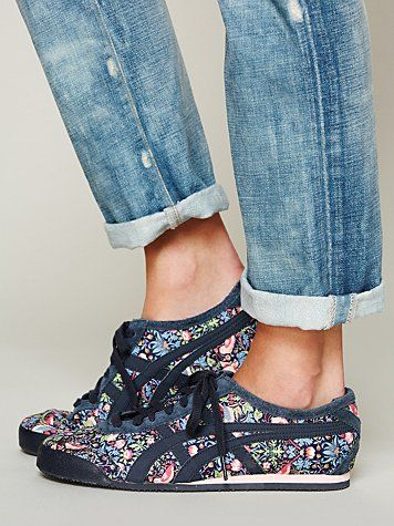 amour amour fashion pinterest chaussures, chaussures, chaussures, baskets et chaussures f41c49