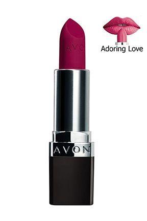 Ruj Parlatıcı Makeup Nails Makeup Lipstick Lipstick Colors