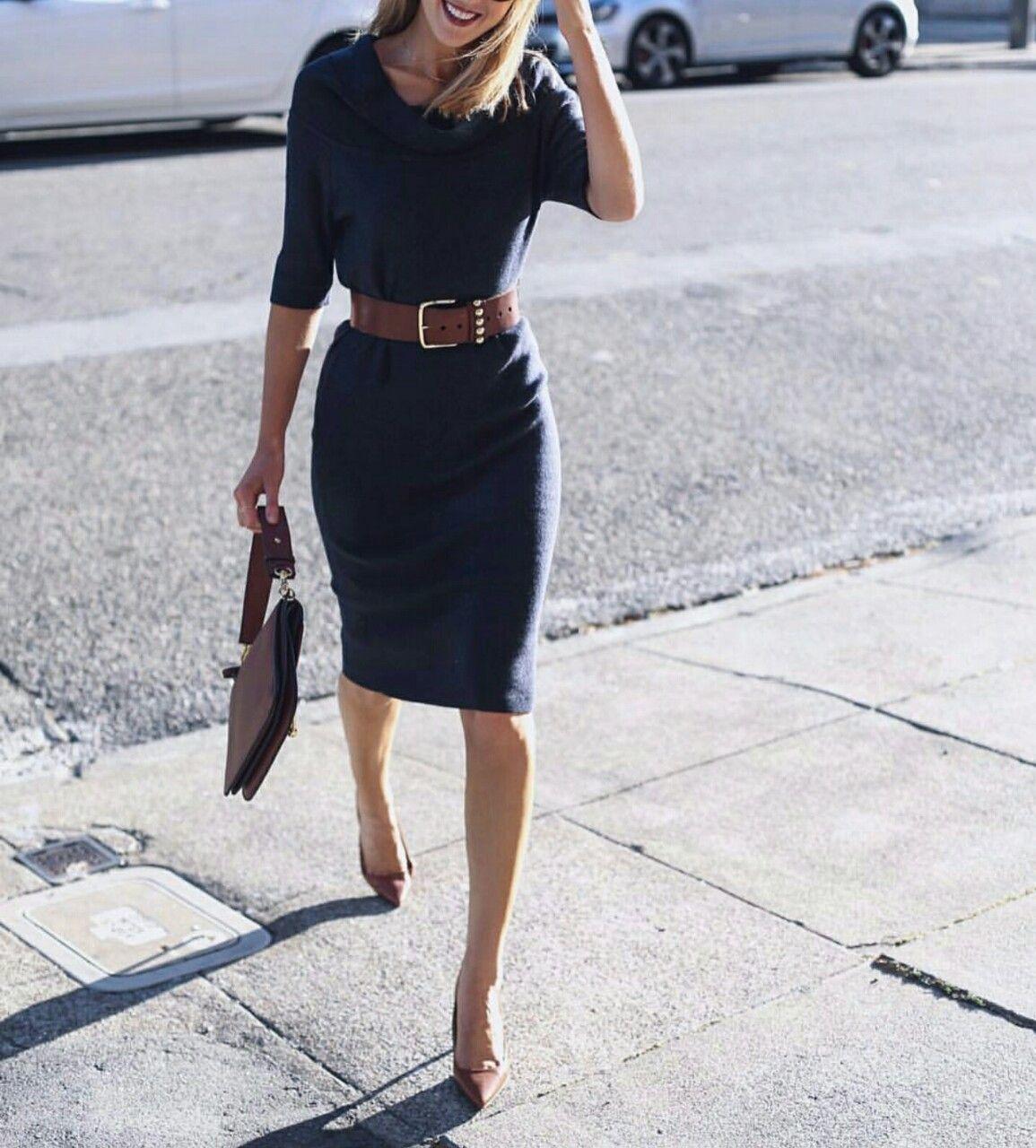 Miss Zeit : Photo